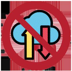 molaa-meme-logo